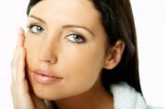 ossido di zinco,Acne tardiva,Pori dilatati, guance spente,rimuovere sebo, impurità e batteri, pulizia del viso,crema idratante ,acido glicolico,rughe,punti neri ,luminosità cutanea,invecchiamento della pelle,