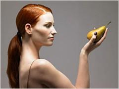 vitamine,minerali e oligoelementi utili per la salute dei capelli,capelli opachi,capelli grassi,vitamina b2,antiossidanti