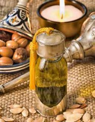 olio di Argan,proprietà cosmetiche e curative,Olivo del deserto,bellezza,rughe,occhiaie,capelli,salute,benessere,news,notizie