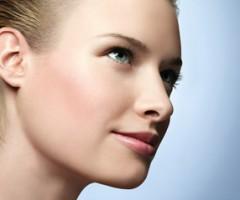 Pelle sensibile, creme viso, cura della pelle