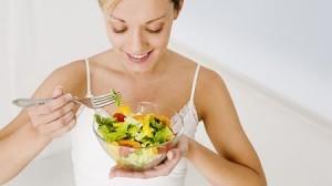 mangiare-frutta-e-verdura-300x168.jpg