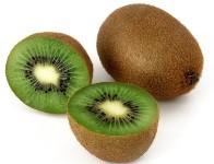 Il-kiwi-contro-arteriosclerosi-ottimo-per-le-donne-incinta-ricco-di-magnesio.jpg