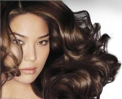 capelli-consigli.jpg