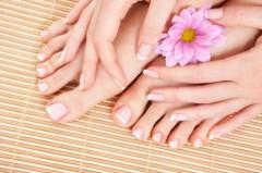 Bellezza, Benessere, Obiettivo benessere, Rimedi naturali,unghie,olio essenziale,trattamento