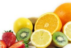 acido folico, dimagrire, dimagrire con le vitamine, perdere peso con le vitamine.