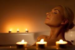 bellezza corpo, benessere corpo, consigli scrub corpo, esfoliazione corpo, massaggio corpo fai da te, ricetta esfoliante corpo fai da te, trattamenti corpo.