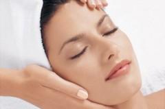 bellezza pelle,consigli bellezza pelle,consigli pelle giovane,consigli pelle matura,macchie viso,macchie viso prevenzione,prevenzione rughe.
