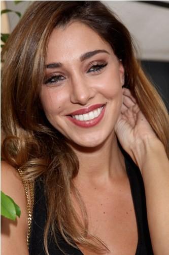 Belen Rodriguez ,bellezza, Medicina Estetica, George Clooney