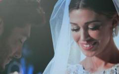 matrimonio, Belen, Rodriguez, Stefano, De Martino, toffanin, verissimo,tv,gossip,news,notizie,Fabrizio Corona,foto,amore,vip
