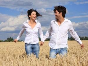 coppia-amore-felice-fedelta