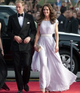 kate-middleton-ai-bafta