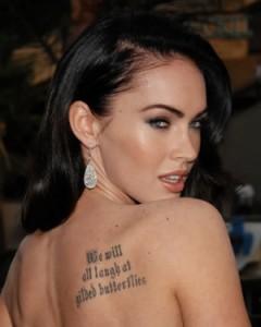 Megan-Fox-e-il-tatuaggio-in-onore-di-Mickey-Rourke_oggetto_editoriale_w300