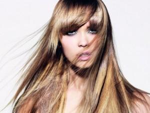 capelli-lunghissimi-con-riflessi-ombre-hair