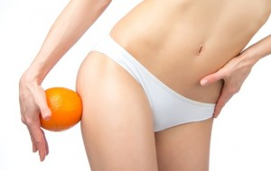 Hip, legs, abdomen woman weight loss contro