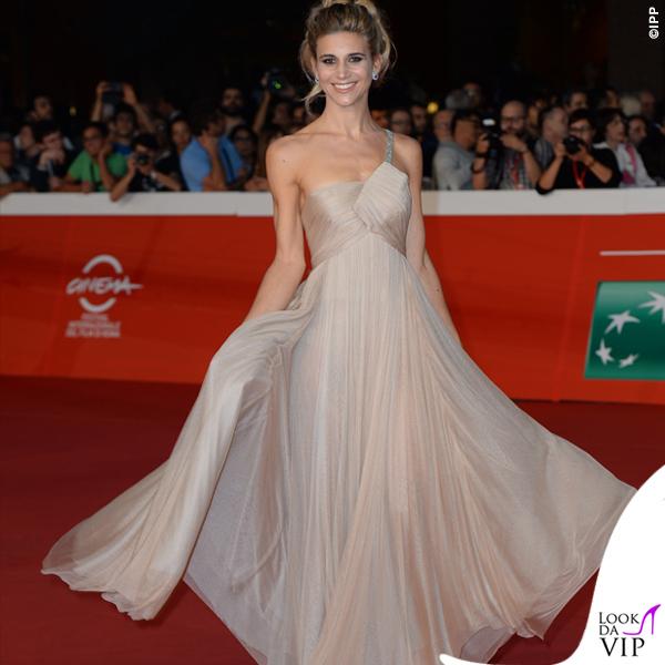 Nicoletta-Romanoff-Roma-Film-Festival-abito-Armani-2