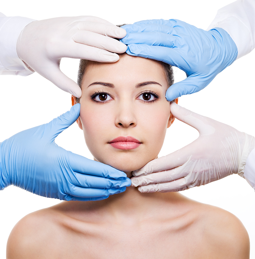 13A-Plastic-Surgery-Vanity-vs-Insanity