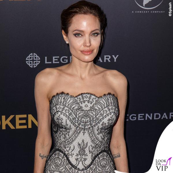 Angelina-Jolie-Unbroken-abito-Gucci-Premiere-7