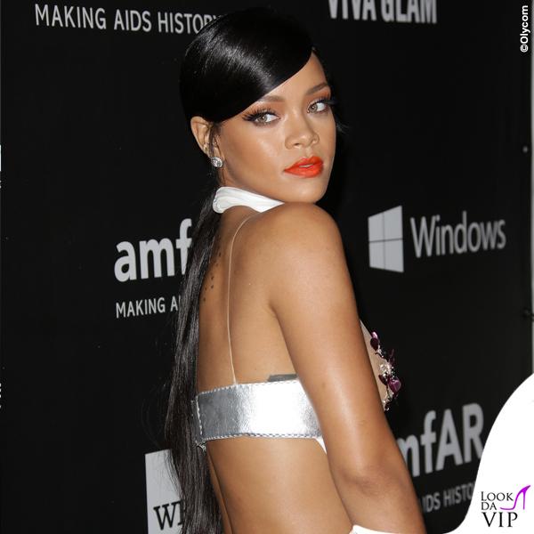 Rihanna-amfAR-Inspiration-Gala-Hollywood-abito-Tom-Ford-21