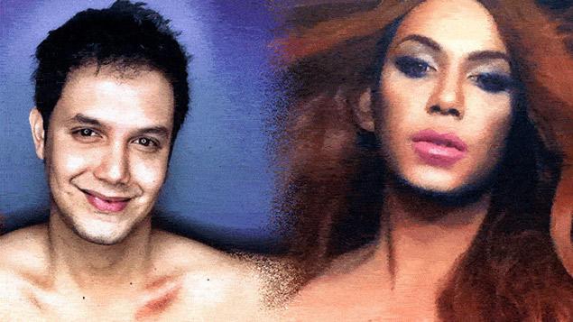 Da-Beyoncé-a-Rihanna-ecco-come-un-ragazzo-si-trasforma-nelle-celebrity-con-il-make-up