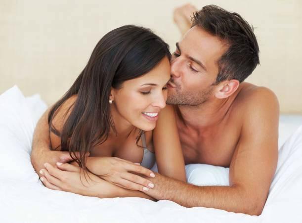 disfunzione erettile aiuto sessuale