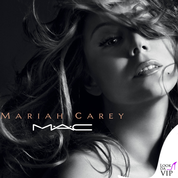 Mariah-Carey-Mac