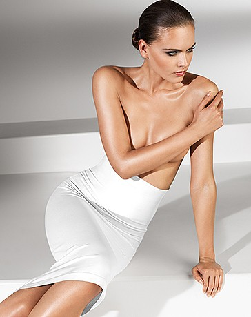 wolford-fnm-Beauty-Haute-Couture-LOreal-3