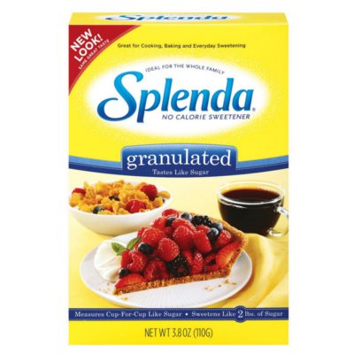 SPLENDA_SWEETENER_NO_CALORIE_GRANULATED_400