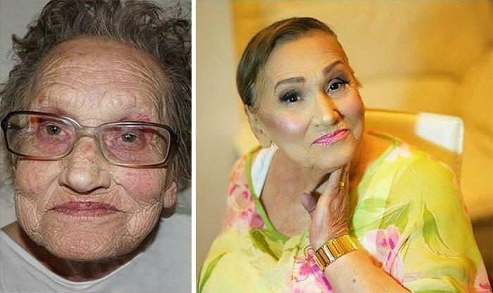 grandmother-makeup-contouring-tea-flego-coverimage2-1-1