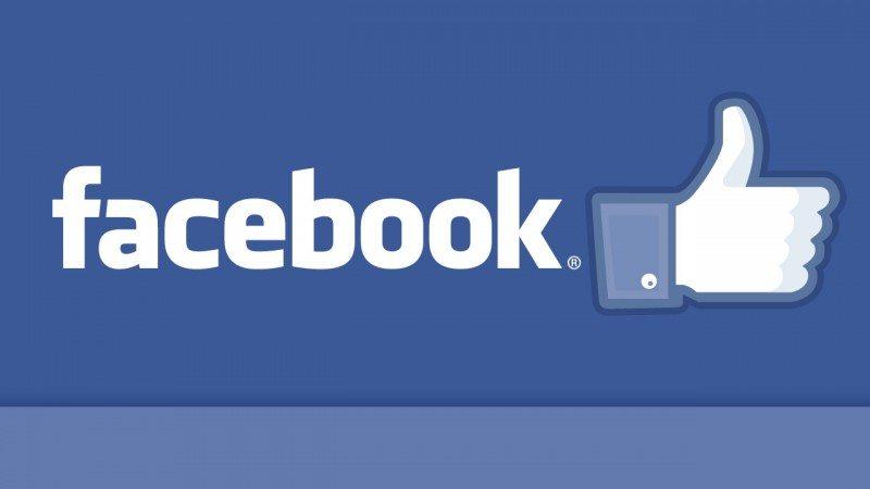 Facebook_Logo-tSa-800X0