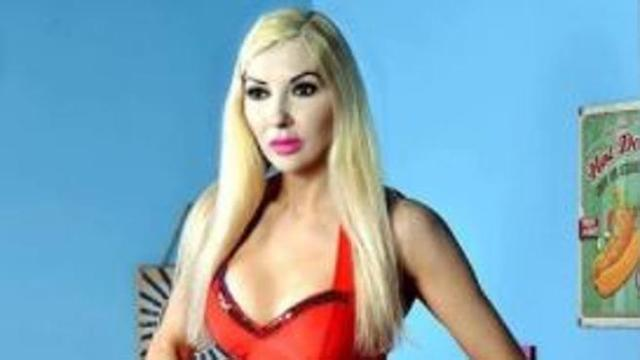 barbie2-u431201038627365qm-656x369corriere-web-nazionale_640x360