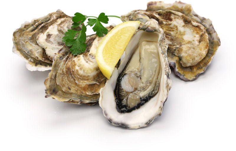ostriche-alimenti-alto-contenuto-di-zinco