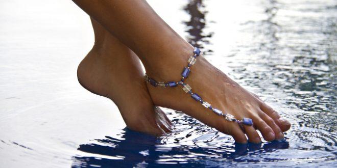 piedi-acqua-660x330 (1)