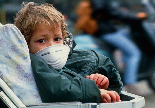 smog-bambini