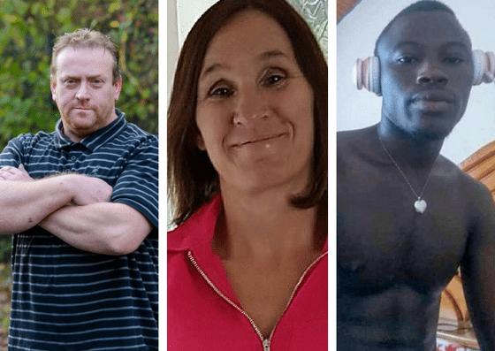 Conosce un giovane su Facebook, scappa in Africa e abbandona marito e tre figli