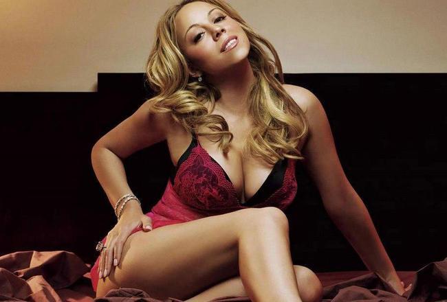 «Mariah Carey molestava i suoi collaboratori», l'accusa del bodyguard