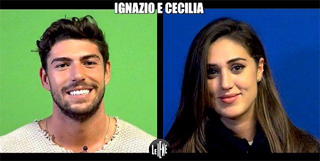 Cecilia Rodriguez | Bellezza it