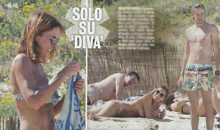 cristina-parodi-topless2_11083624